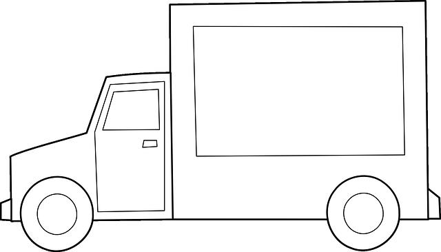 transportér