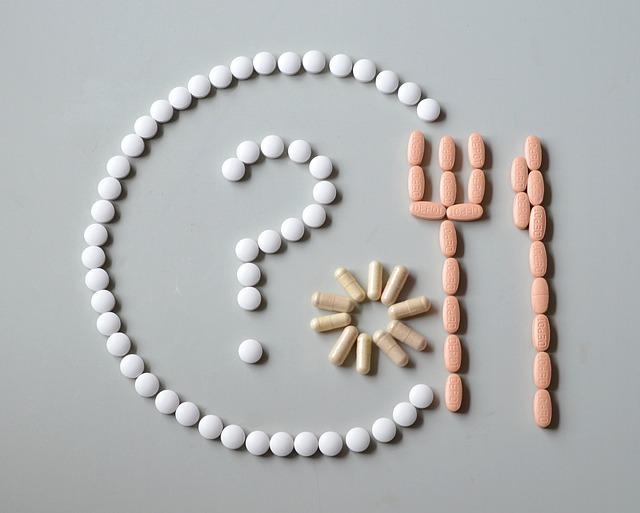 obrázek s pilulek