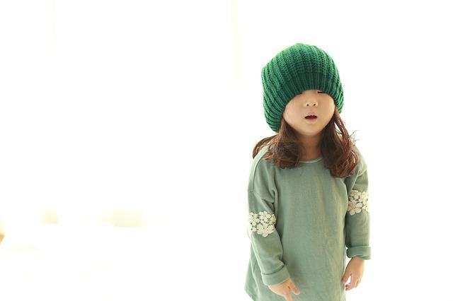 velká čepice