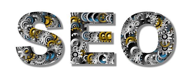 seo optimalizace  65
